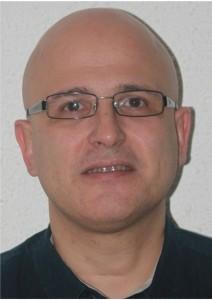 Xavier Massana Puigjaner 2