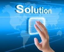 11534046-mano-de-la-mujer-solucion-pulsando-el-boton-en-una-interfaz-de-pantalla-tactil[1]