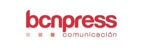 bcnpress-miniatura